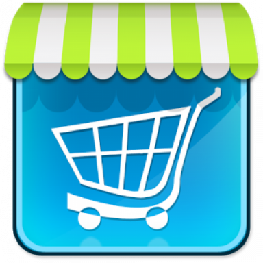 Microinvest FastPOS для Android