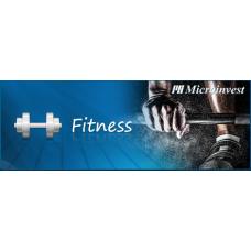Микроинвест фитнес