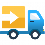 Микроинвест Delivery Pro