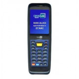 CipherLab 9200 2D ALKO