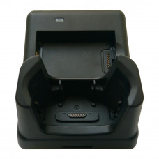 Интерфейсная подставка/зарядное устройство для GP-C5000 с гнездом для зарядки доп. аккумулятора