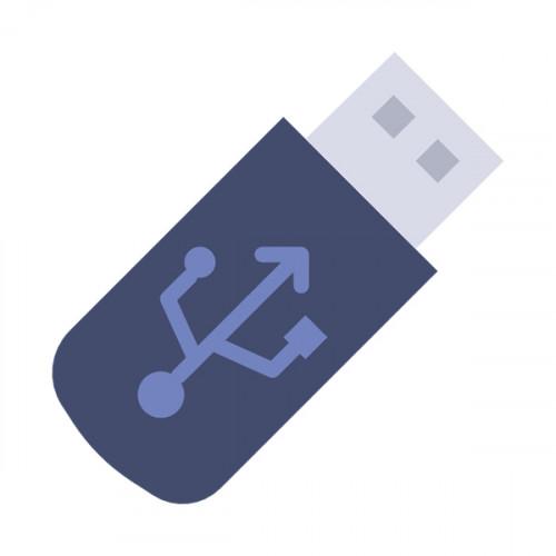 Ключ 2 kassy072d